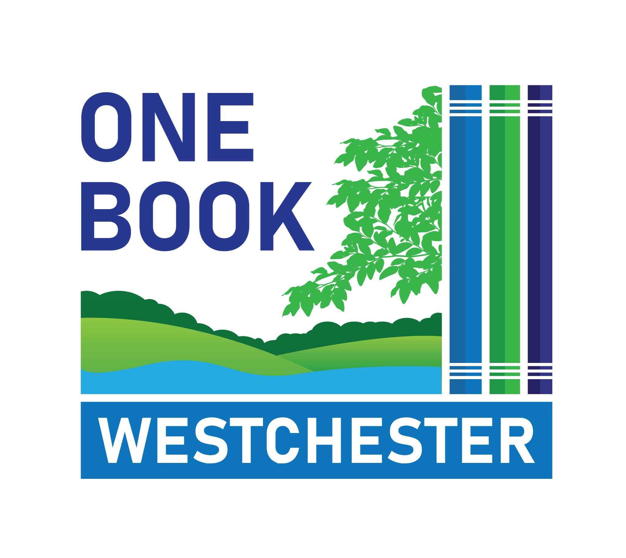 One Book Westchester